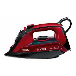 Glačalo Bosch TDA503001P