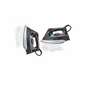 Glačalo Bosch TDI903231A