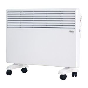 Grijalica panel Vivax PH2001