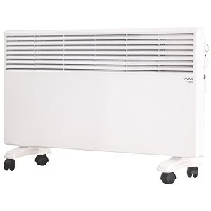 Grijalica panel Vivax PH2501