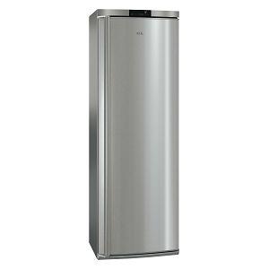 Hladnjak AEG RKE64021DX