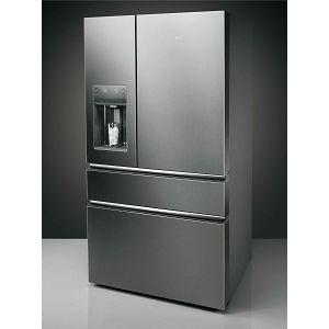 Hladnjak AEG RMB96716CX