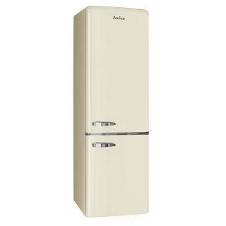Hladnjak Amica FK2965.3GAA