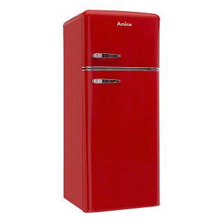 Hladnjak Amica KGC15630R
