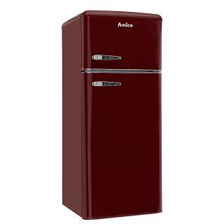 Hladnjak Amica KGC15631R