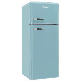 Hladnjak Amica KGC15632T