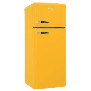 Hladnjak Amica KGC15633Y