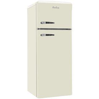 Hladnjak Amica KGC15635B