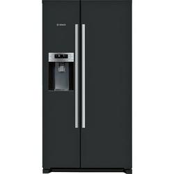 Hladnjak Bosch KAD90VB20 - NoFrost