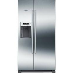Hladnjak Bosch KAD90VI20 - NoFrost