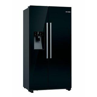 Hladnjak Bosch KAD93VBFP