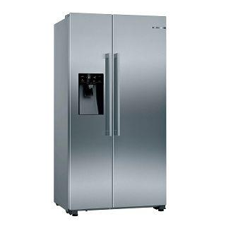 Hladnjak Bosch KAD93VIFP