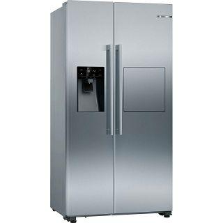Hladnjak Bosch KAG93AIEP