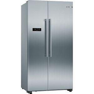 Hladnjak Bosch KAN93VIFP
