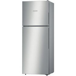 Hladnjak Bosch KDV29VL30