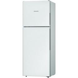 Hladnjak Bosch KDV29VW30