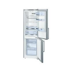 Hladnjak Bosch KGE36AL42 -A+++