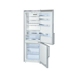 Hladnjak Bosch KGE49AI31 - 70 cm širine