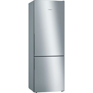 Hladnjak Bosch KGE49AICA