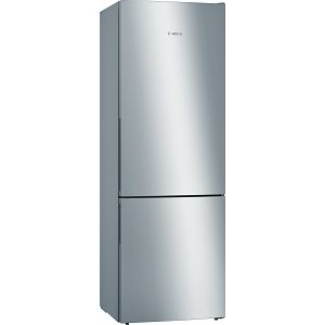 Hladnjak Bosch KGE49VI4A - 70cm