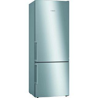 Hladnjak Bosch KGE584ICP