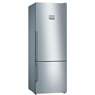 Hladnjak Bosch KGF56PIDP