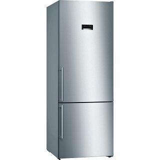 Hladnjak Bosch KGF56XIDP