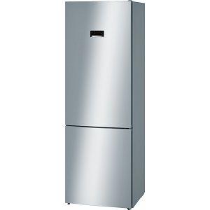 Hladnjak Bosch KGN49XI30 - 70 cm širine