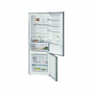 Hladnjak Bosch KGN56XL30 - NoFrost 70CM