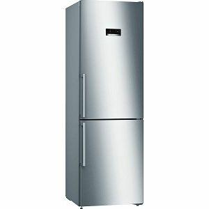 Hladnjak Bosch KGN36XL3P