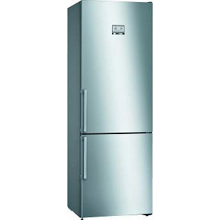 Hladnjak Bosch KGN49AIDP
