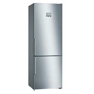 Hladnjak Bosch KGN49AIEQ