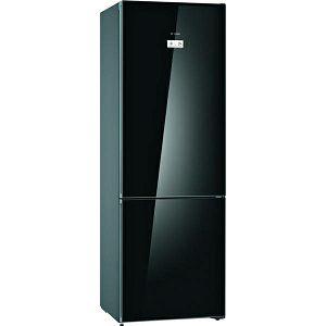 Hladnjak Bosch KGN49LBEA NoFrost