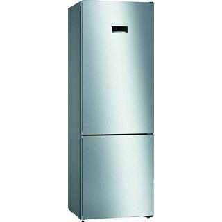 Hladnjak Bosch KGN49XIEA