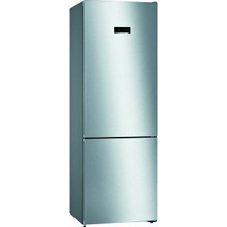 Hladnjak Bosch KGN49XLEA