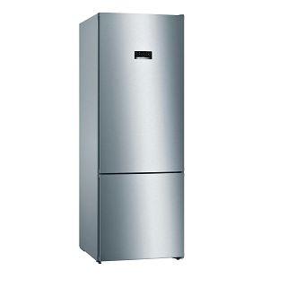 Hladnjak Bosch KGN56XLEA