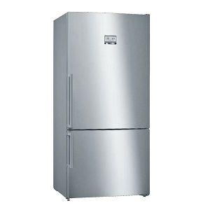 Hladnjak Bosch KGN86AIDP - 86cm širine