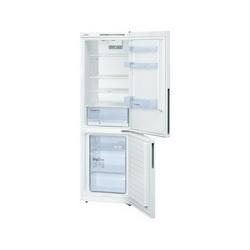Hladnjak Bosch KGV36UW20S