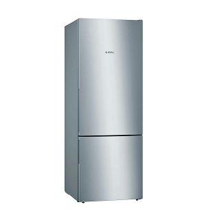 Hladnjak Bosch KGV58VLEAS