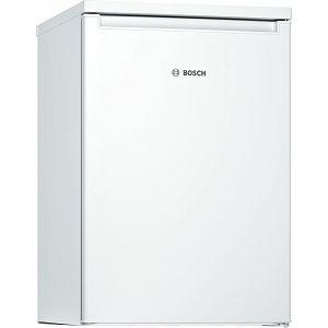 Hladnjak Bosch KTL15NW3A