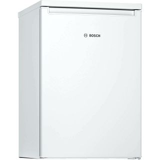 Hladnjak Bosch KTL15NWEA