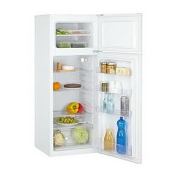 Hladnjak Candy CCDS5142W