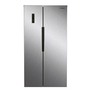 Hladnjak Candy CHSBSV5172XN