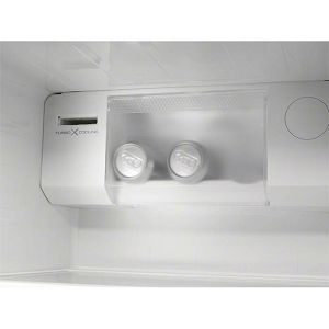 Hladnjak Electrolux EAL6240AOU