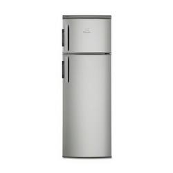 Hladnjak Electrolux EJ2301AOX2