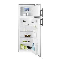 Hladnjak Electrolux EJ2801AOX2
