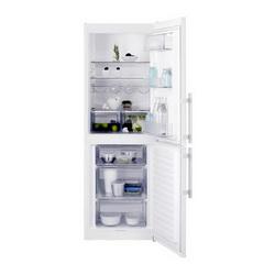 Hladnjak Electrolux EN3201MOW