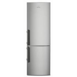 Hladnjak Electrolux EN3201MOX