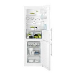 Hladnjak Electrolux EN3601MOW
