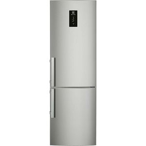 Hladnjak Electrolux EN3454NOX